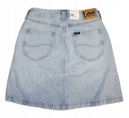 LEE SEASONAL SKIRT GET LIGHT L38VGGSM