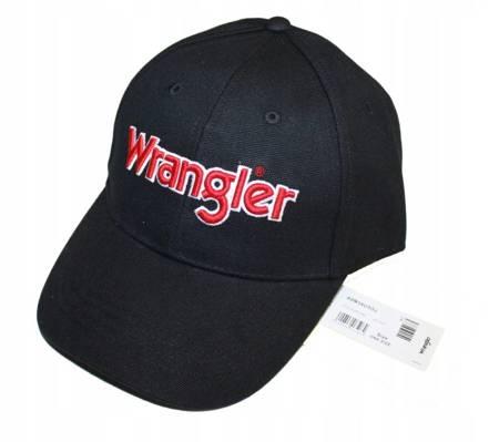 WRANGLER COLOUR CAP JET SET W0M38U5OJ